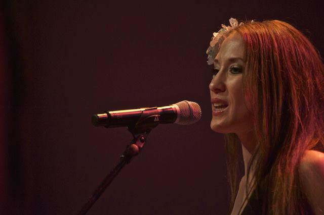 Miss Wellness verkiezing - Breda 2013